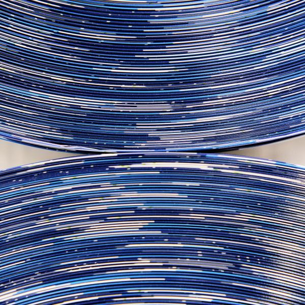 Produzione etichette imballaggi flessibili