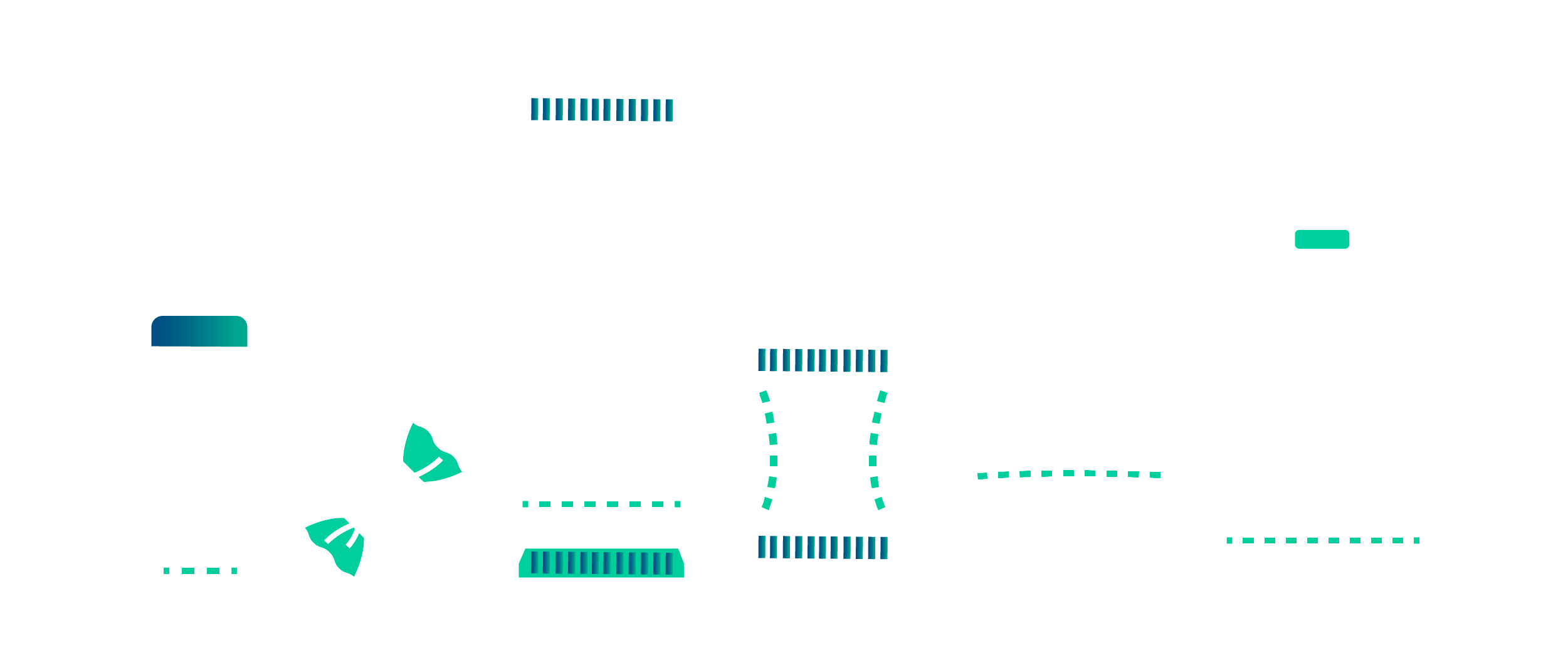icone settori 2