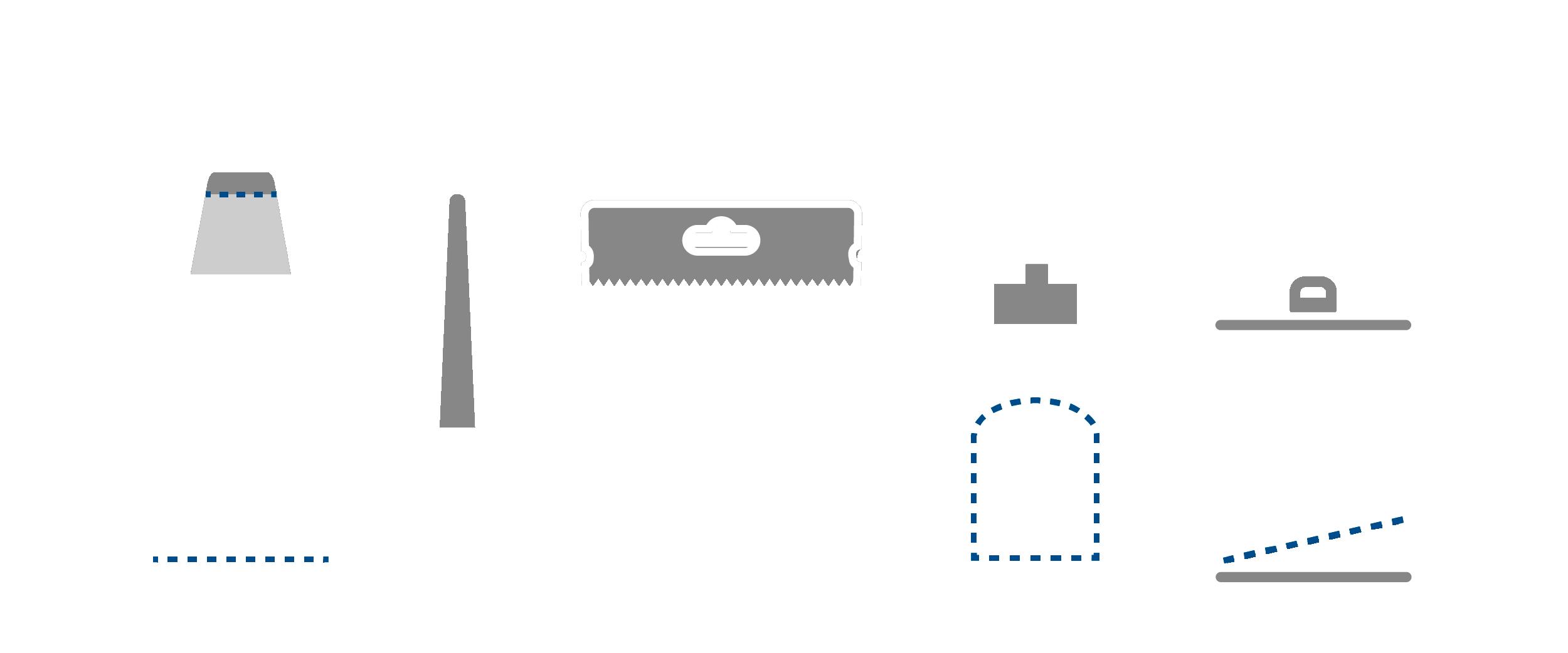icone settori 3