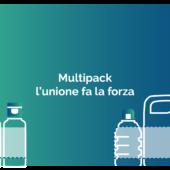 MACA - multipack
